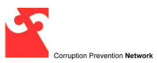 Corruption Prevention Network
