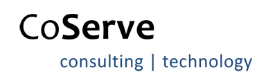 Co Serve Consulting