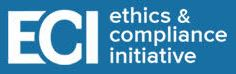 Ethics & Compliance Initiative